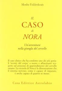 Copertina di <b>Titolo:</b> Il caso di Nora