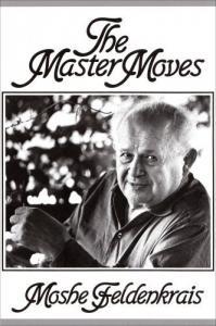 Copertina di <b>Titolo:</b> The Master Moves