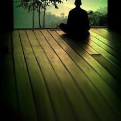 Inizio incontri di Mindfulness
